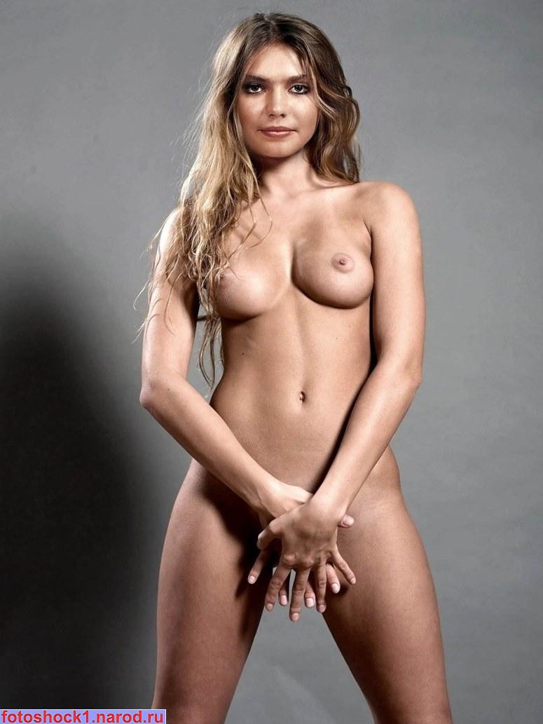 Luscious lopez nude