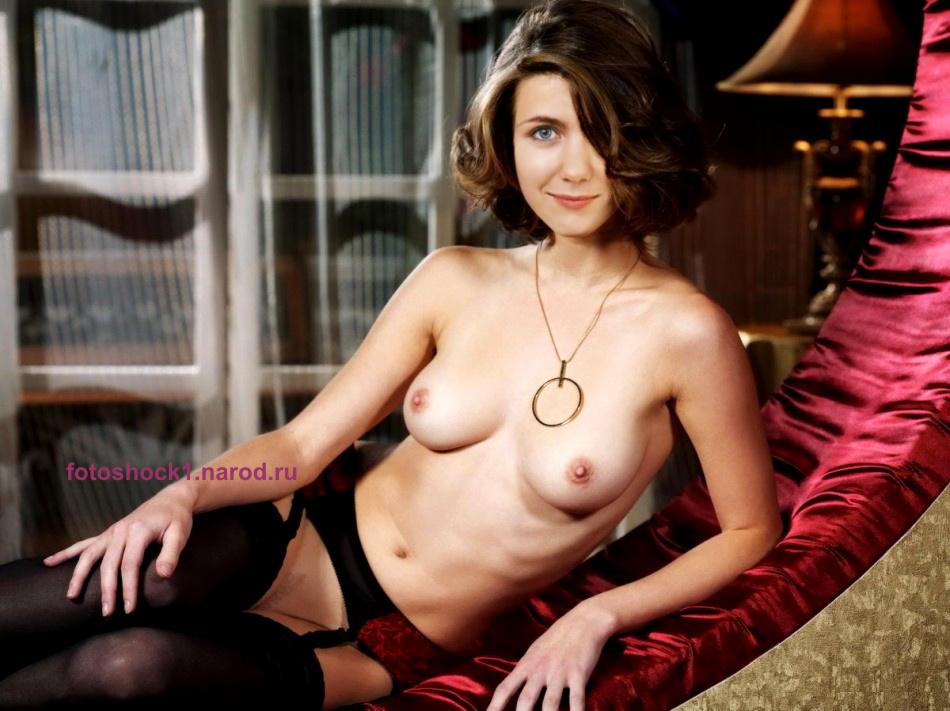 Фото голая актриса климова