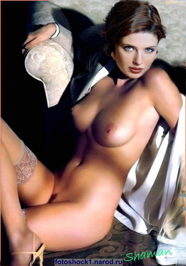У телеведущих под юбкой порно 25 фотография