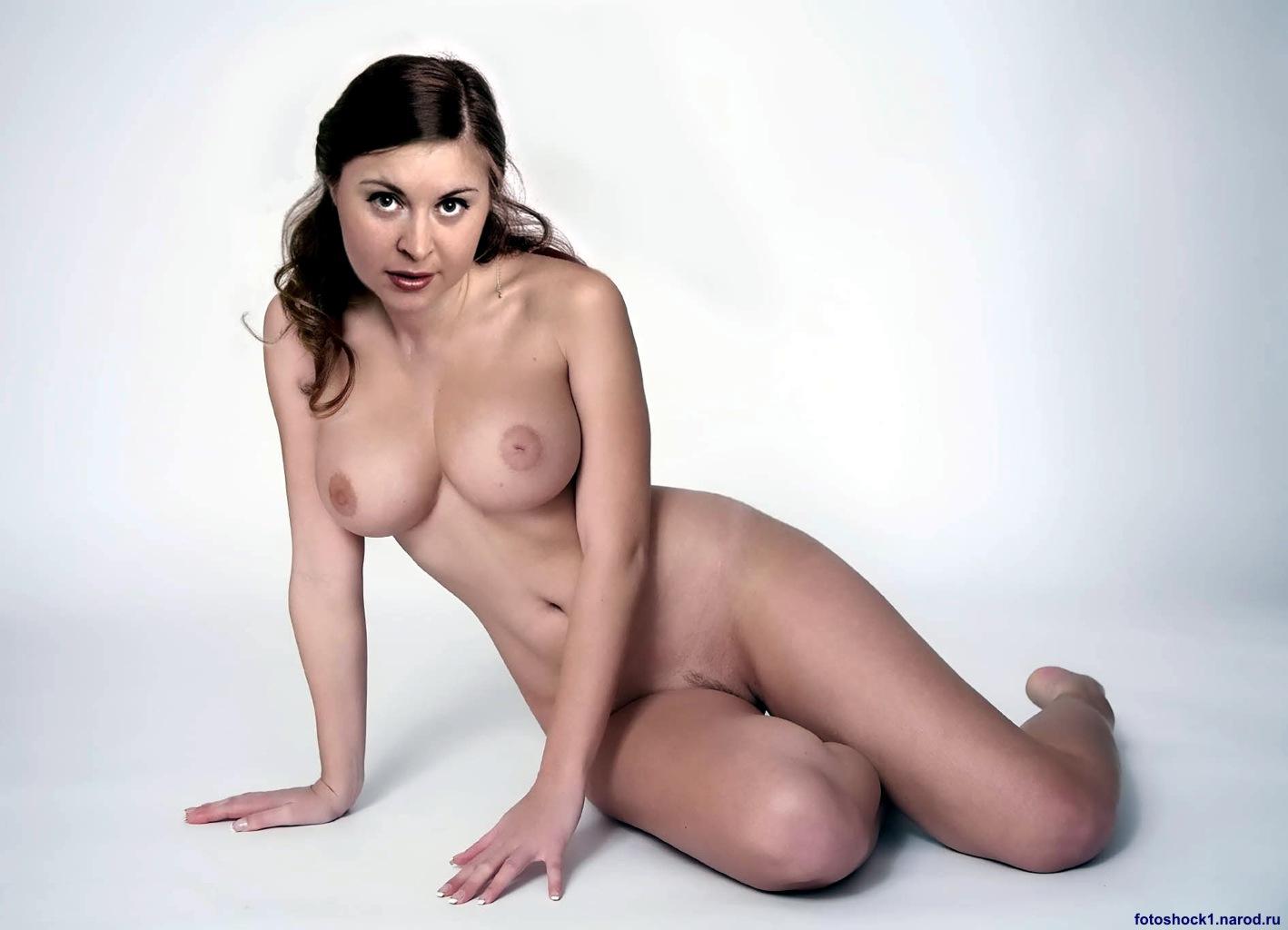 Русские артистки эротические фото, Голые знаменитости - российские голые звезды фото 5 фотография