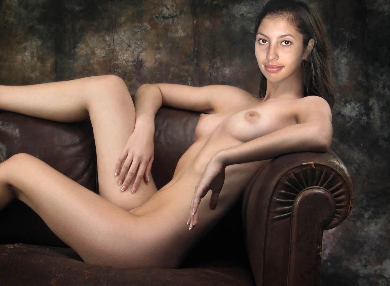 Яна батыршина голая