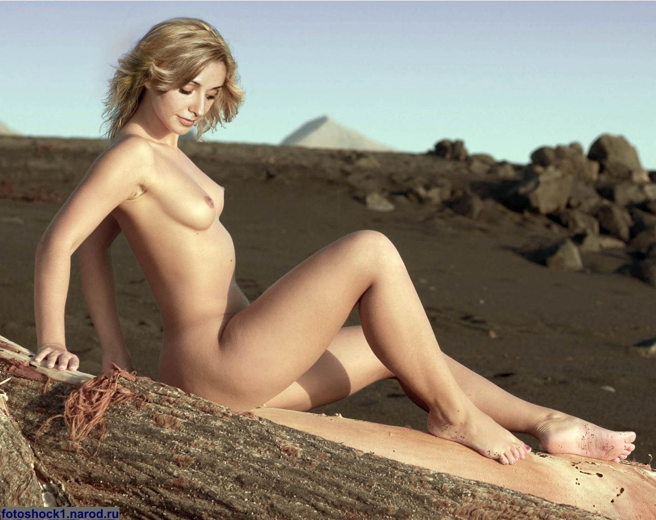 Татьяна навка голая 16 фотография