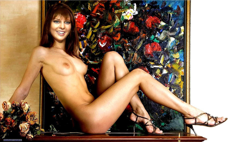 Наталья ветлицкая порно общем-то пока