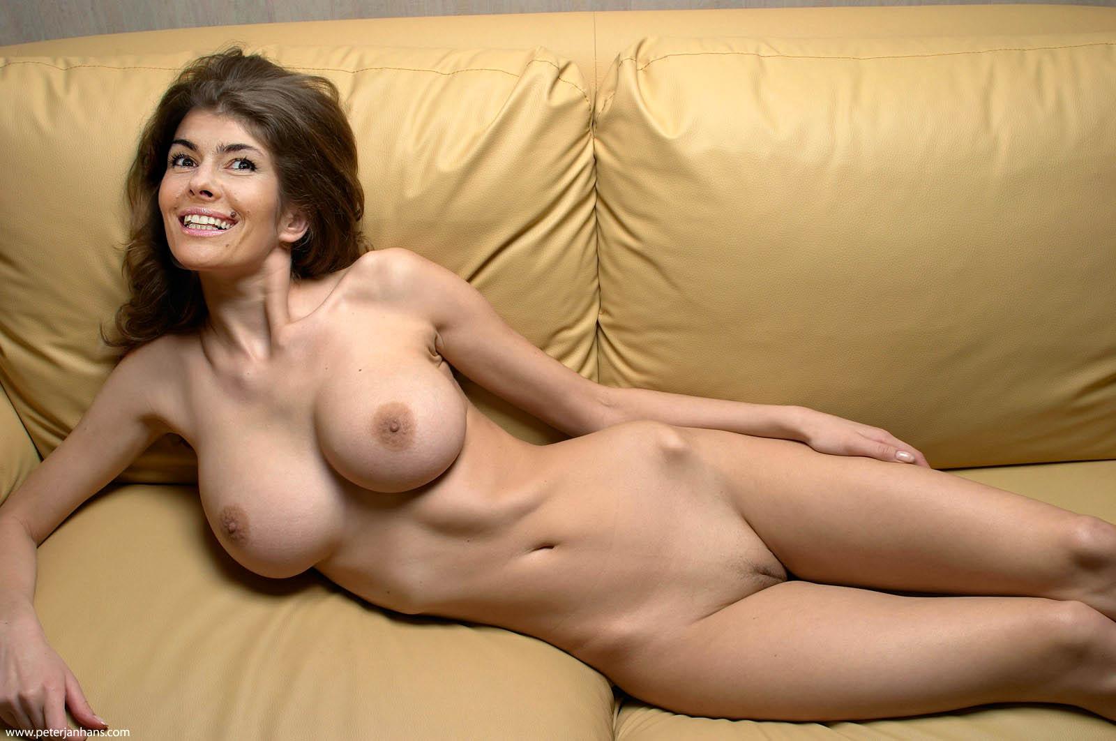 Актриса оксана калиберда фото голой 5