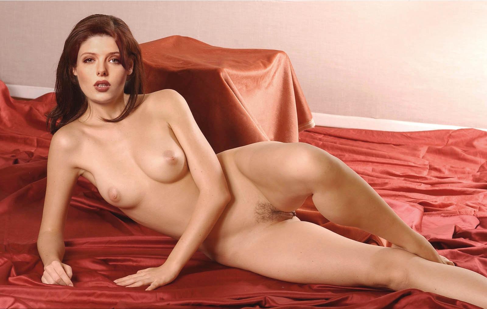 Секс с артистки 9 фотография